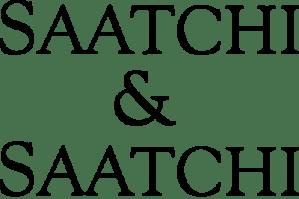 saatchi-logo-stacked-transparent@2x